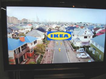 液晶テレビ画面.png