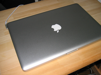 MacBookPro.png