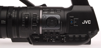 GY-HM600左側面.jpg