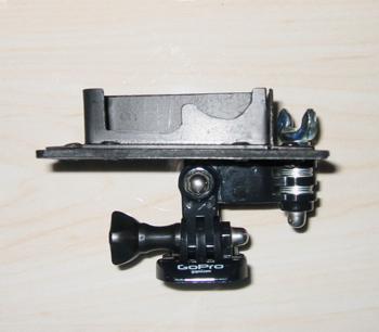 GoPro-台座側面.png