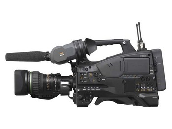 PMW-500.jpg